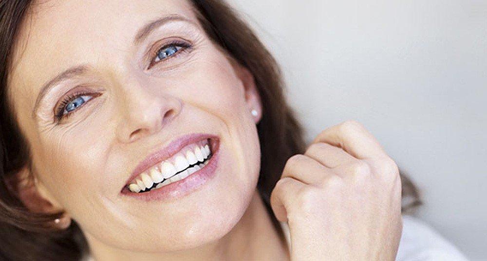 Tratamiento facial hidratación facial