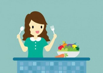 adelgazar, dietas, nutrición, dietética